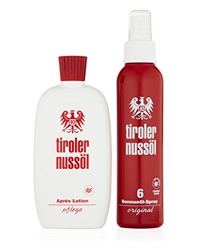 Tiroler 1er Pack
