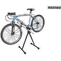 Menabo 000085100000 Soporte para Bicicleta