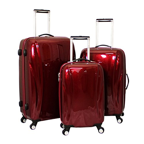 chariot-belluno-3-piece-hardside-lightweight-upright-spinner-luggage-set-wine-one-size