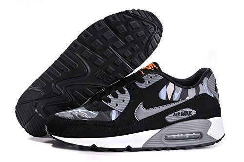 Nike air max 90 womens (USA 8) (UK 5.5) (EU 39) (25 CM)