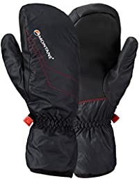Montane Super Prism Mitts - AW17