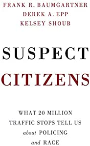 Suspect Citizens