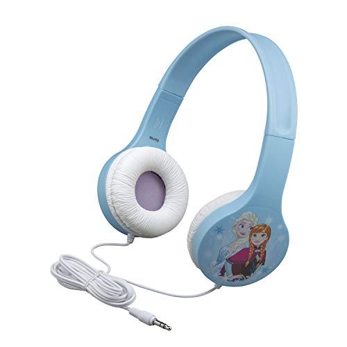 Frozen Kopfhörer mit kinderfreundlichen Schallpegel schützen das Hören für kinderfreundliches sicheres Hören