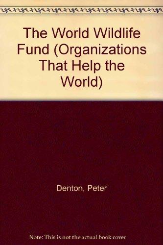 the-world-wildlife-fund