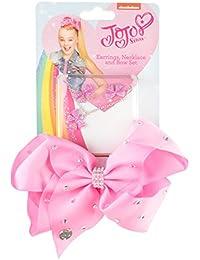 174830c652f Amazon.co.uk  JoJo Siwa - Accessories   Girls  Clothing