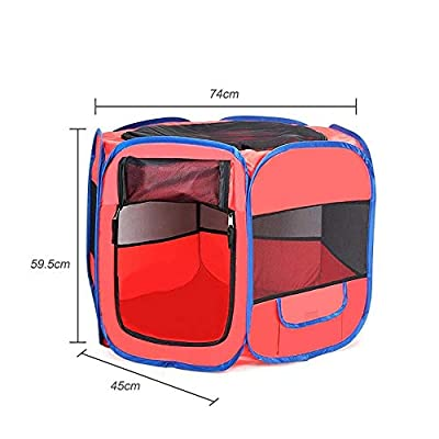 HHA Velvet Self-Warming 2-in-1 Foldable Cave Shape High Elastic Foam Pet Cat Bed for Cats and Small Dogs by wangbobo
