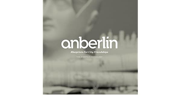 anberlin inevitable mp3 download
