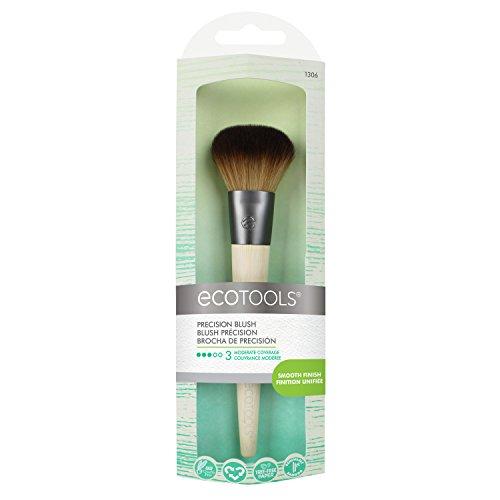 Ecotools bambou Blush brosse
