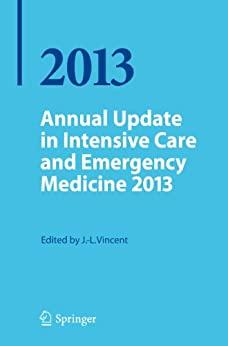 Descargar Bitorrent Annual Update in Intensive Care and Emergency Medicine 2013 PDF PDF Online