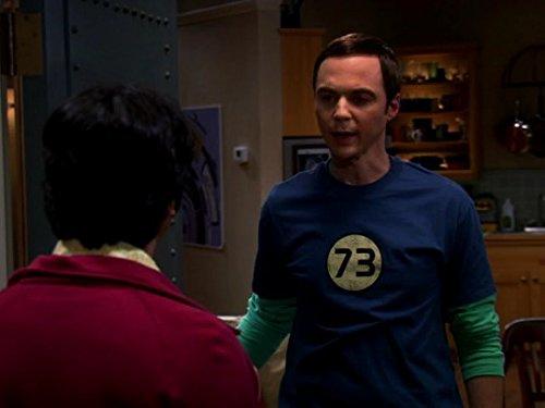 Männertausch (4 Star Trek-staffel)
