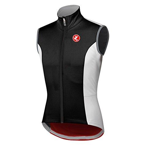 Uglyfrog Radsport Thermal Fleece Weste 2018 Winter Herren Ärmellos Radsport Trikots & Shirts Bike Wear Sport Top Bekleidung