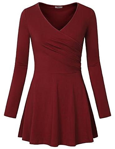 Timeson Damen Kleid Gr. L,