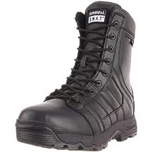 Original SWAT - Botas, color negro, talla 43, 811300-43