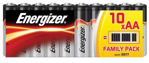 energizer-set-de-pilas-alcalinas-aa-10-unidades