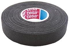 TESA 51608-00001-00 PET-Vlies 51608 Isolierband