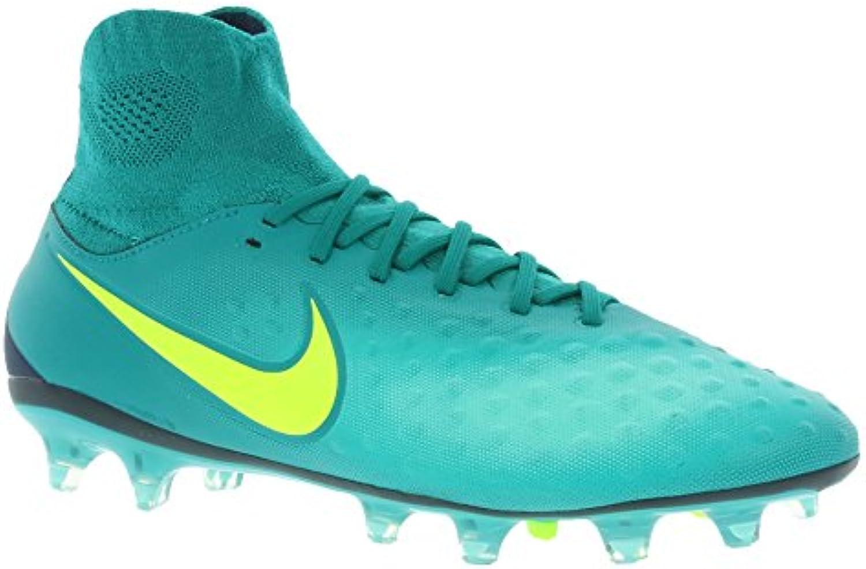 Homme Femme NIKE 843812-375, Chaussures de Football Homme Excellent Liste métier Première année dans sa classe Liste Excellent des chaussures de marée 88bb3d