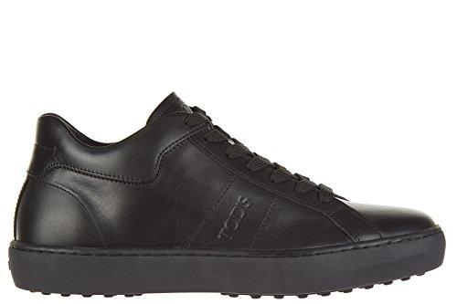 tods-zapatos-zapatillas-de-deporte-hombres-en-piel-nuevo-allacciato-fondo-cassetta-negro-eu-405-xxm0