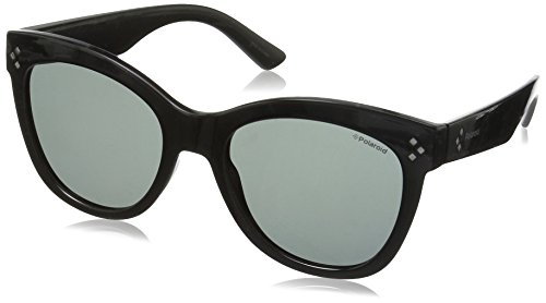 occhiali-da-sole-polaroid-pld-4040-s-c54-d28-y2