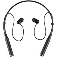 Excelvan Z6000 - Earbud Auricular Deportivo Inalambrico In Ear Manos Libres (Bluetooth V4.1