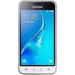 Samsung J120 (White)