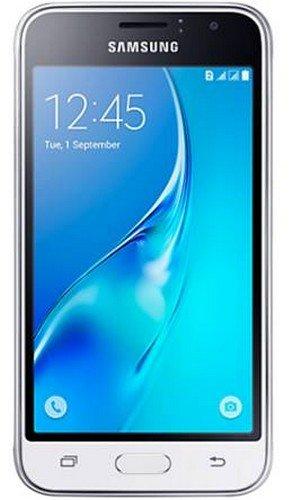 Samsung J120 (1GB RAM, 8GB)