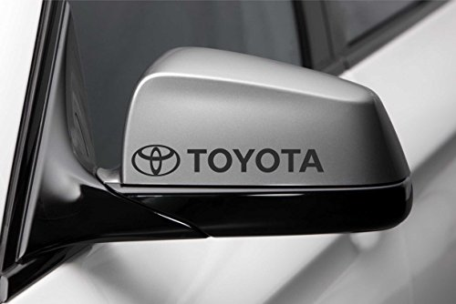 4x-toyota-logo-wing-mirror-stickers-adhesive-body-panel-decal-graphicwindow-alloy