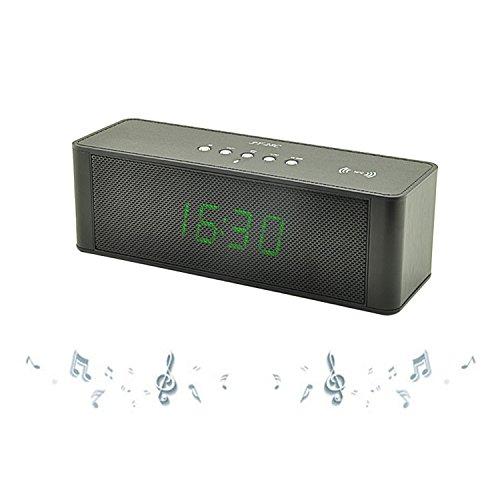 coosa-drahtlose-bluetooth-lautsprecher-mit-android-app-steuerung-freisprechen-high-definition-audio-