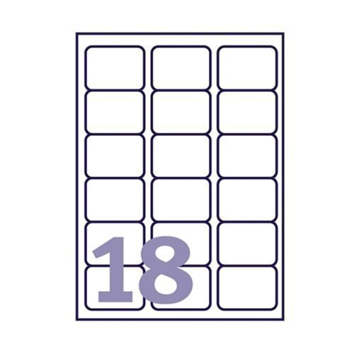inkjet-laser-avery-compatible-labels-18-per-sheet-j8161-l7161-100-sheets
