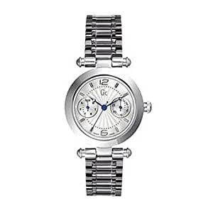 Guess - Montre Femme - Guess Collection - I17505L1