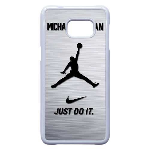 samsung-galaxy-s7-edge-cell-phone-case-white-michael-jordan-23-custom-case-cover-3yui504615