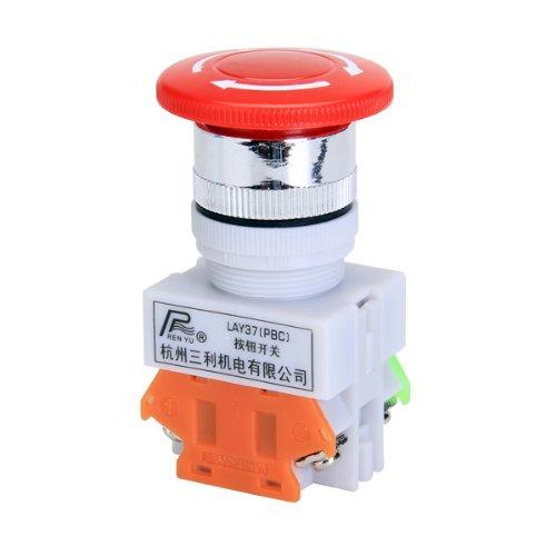 ui-600v-mit-10a-notfall-stoppen-schalten-push-button-wechseln-pilz-drcken-taste