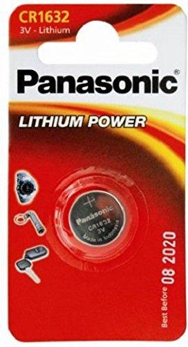 panasonic-plcr1632-pila-cr1632
