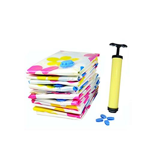 lofami-bolsas-de-almacenamiento-de-compresion-bolsas-de-almacenamiento-de-compresion-mecanismo-de-se