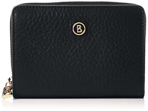 bogner-damen-suma-geldborsen-schwarz-black-001-13x10x2-cm