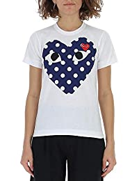 Amazon Co Uk Comme Des Garcons Play Clothing