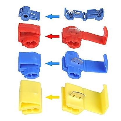 75-stck-Abzweigverbinder-set-Stromdieb-Schnellabzweiger-Quickverbinder-Sortiment-fr-Kabelquerschnitt-05-mm-6-mm–10-24-AWG