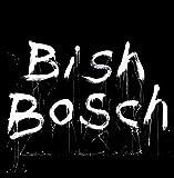 Songtexte von Scott Walker - Bish Bosch