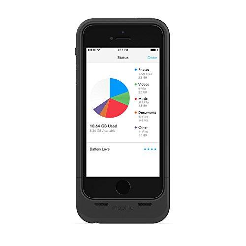 mophie-space-pack-16-go-pour-iphone-5-5s-botier-de-batterie-noire