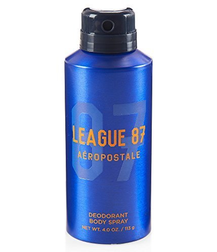 aeropostale-league-87-deodorant-body-spray-by-aeropostale