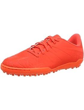 Nike Jungen 749922-688 Fußballschuhe