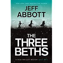 The Three Beths