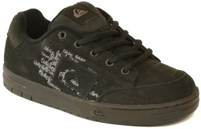 quiksilver-little-man-hungry-b-scarpe-in-nubuck-colore-nero