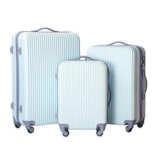 newest-set-of-3-light-weight-hardshell-4-wheel-travel-trolley-suitcase-luggage-set-holdall-case-20-2