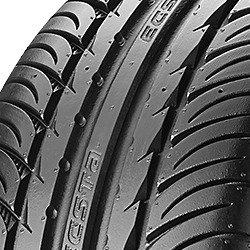 kumho-extra-ku31-215-40-r16-86-w-summer-tyre-car-e-b-71