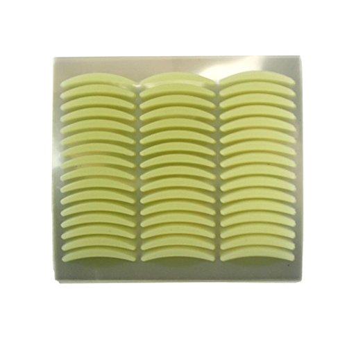 ouneedr-doppelter-augenlidaufkleber-unsichtbar-840-paar-medizinischer-kleber-doppel-augenlid-aufkleb