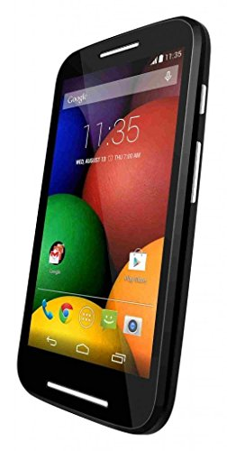 HQ BRANDED MATTE SCREEN GUARD SCREEN PROTECTOR FOR MOTOROLA MOTO E