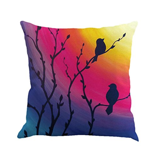winwintom-arbol-y-bird-pintura-lino-funda-de-cojin-almohada-caso-sofa-home-decor-color-e