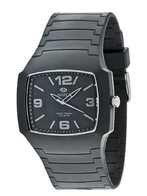 Marea 40142/1 - Reloj Unisex caucho Negro