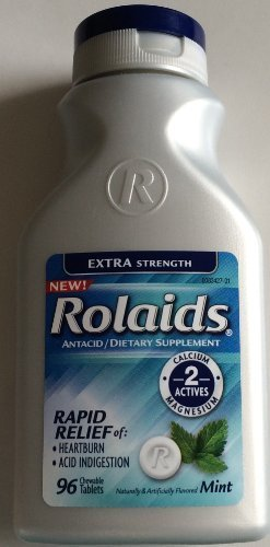 rolaids-extra-strength-tablets-mint-96-ea-pack-of-2-by-rolaids