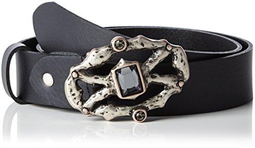 mgm-barcelona-cinturon-mujer-negro-schwarz-1-90